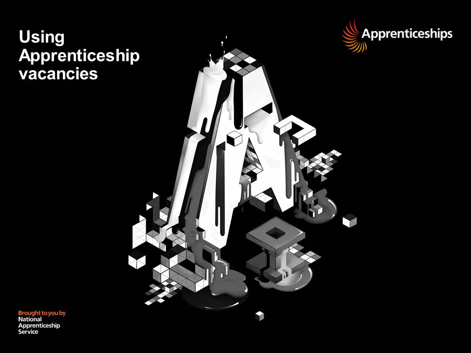 how to start an apprenticeship program uk