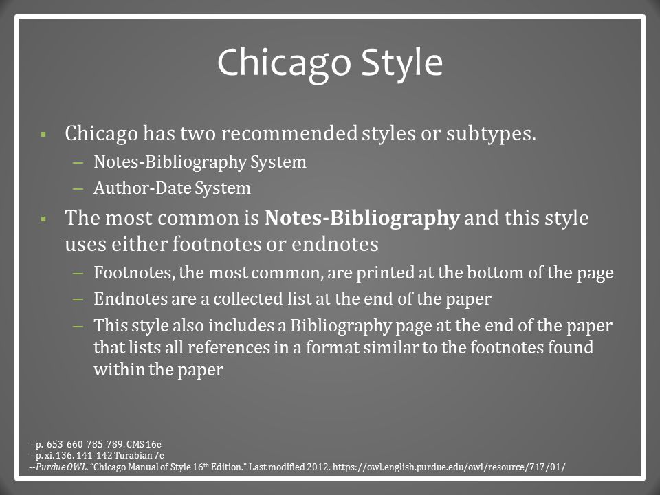 chicago manual style footnote Citing a youtube video with chicago manual of style 0 0  more  now viewing citing a youtube video with chicago manual of style  here is how you cite youtube.
