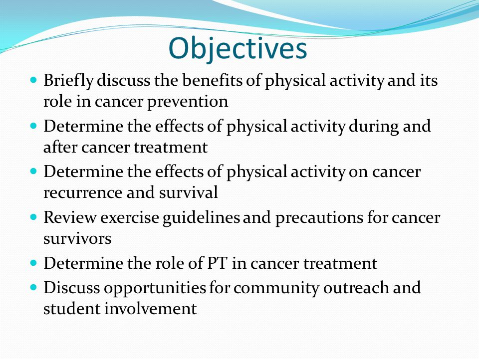 physical exercise and its effect on Exercise: exercise, the training of the body to improve its function and enhance its fitness the terms exercise and physical activity are often used interchangeably, but this article will distinguish between them physical activity is an inclusive term that refers to any expenditure of energy brought about.