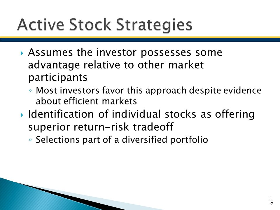 stock offerings and investor monitoring