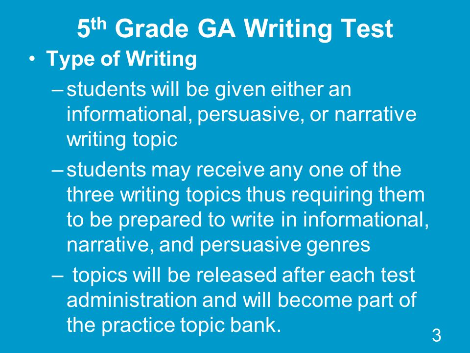 persuasive essay 5th graders Persuasive writing prompts 5th grade manage 5th deliver essay writing persuasive delay, 5th grade academic writing help by educated writers at essay-site.