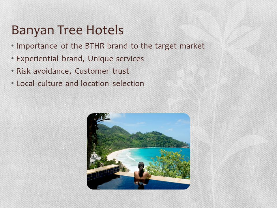 15 Health benefits of Banyan tree