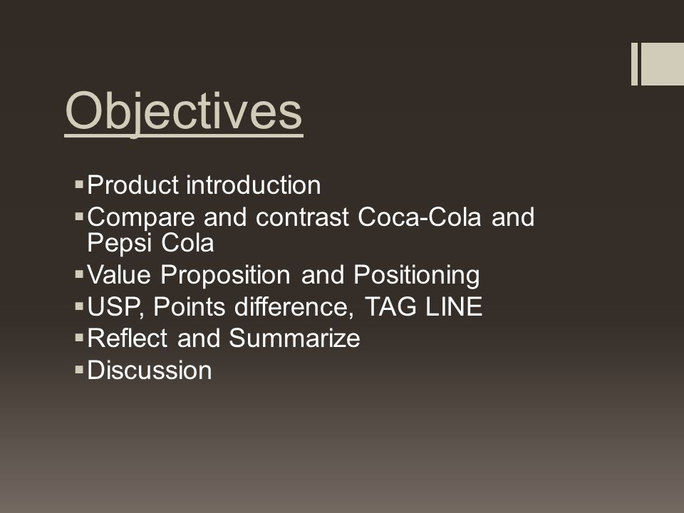 compare and contrast sprite with coca cola Analysis of marketing strategy of coca cola and pepsico so from the beginning coca cola invested in sprite and fanta as well as in coke in contrast pepsi-cola has been less successful with 7up.