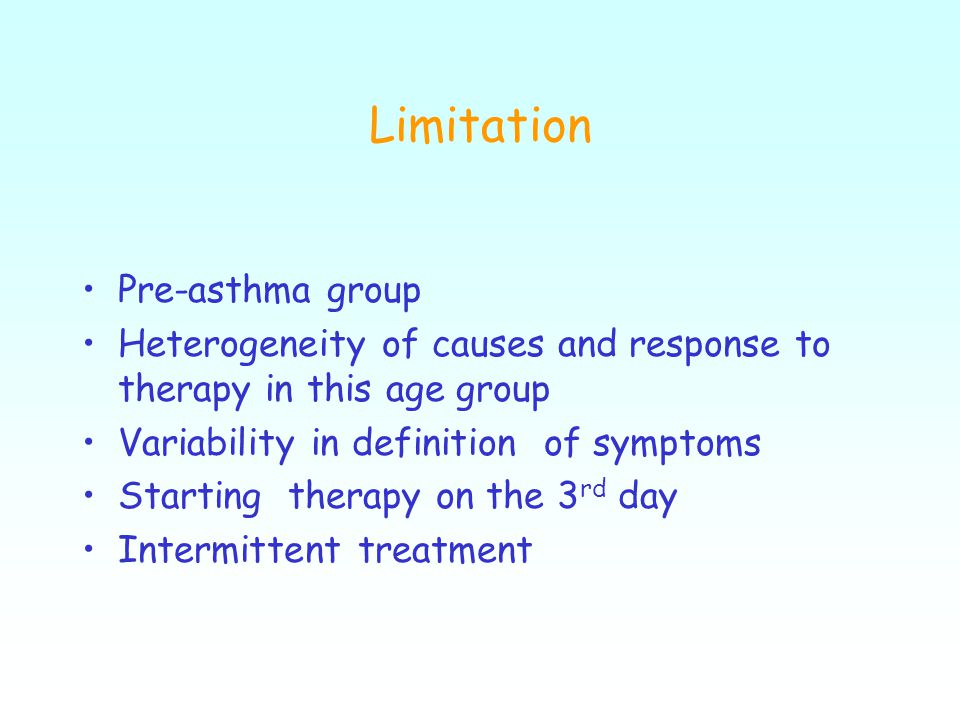 asthma definition etymology symptoms and treatment Pocket guide for asthma management and prevention a pocket guide for physicians and nurses people taking asthma treatment when asthma is uncontrolled, or in some asthma symptoms and the risk of having a flare-up.