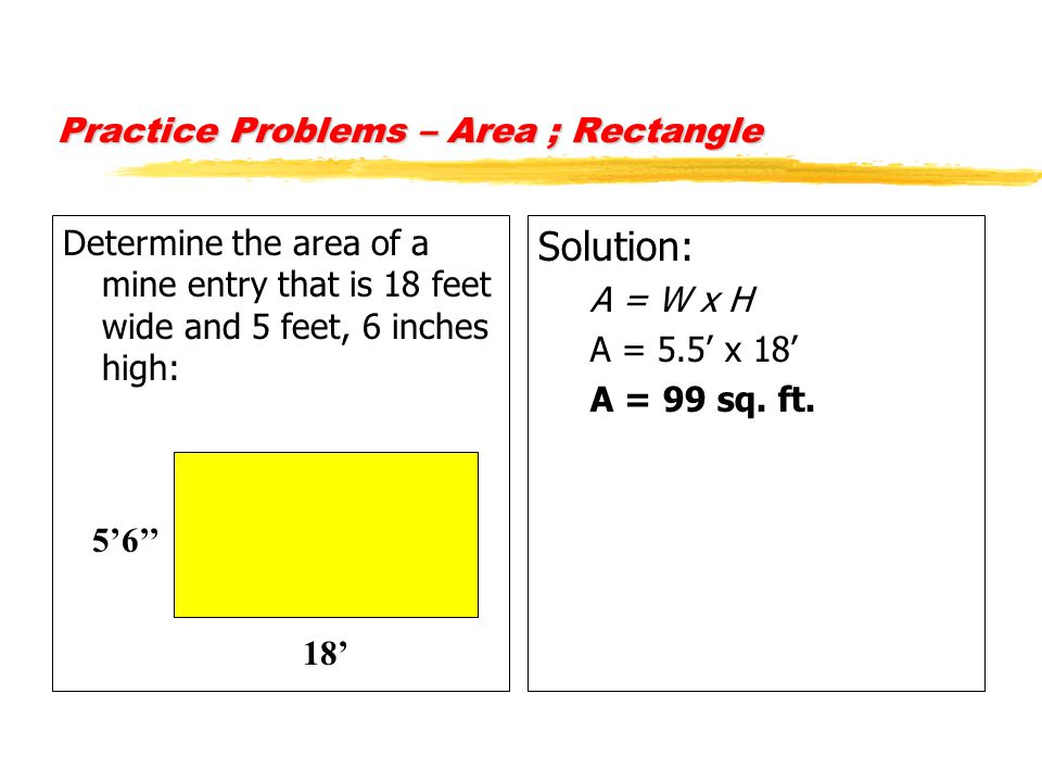 Ventilation 1 program basic math problem solving ppt for 10 x 18 square feet