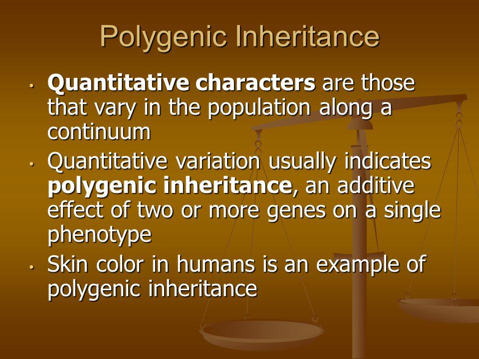 Genetics. - ppt video online download