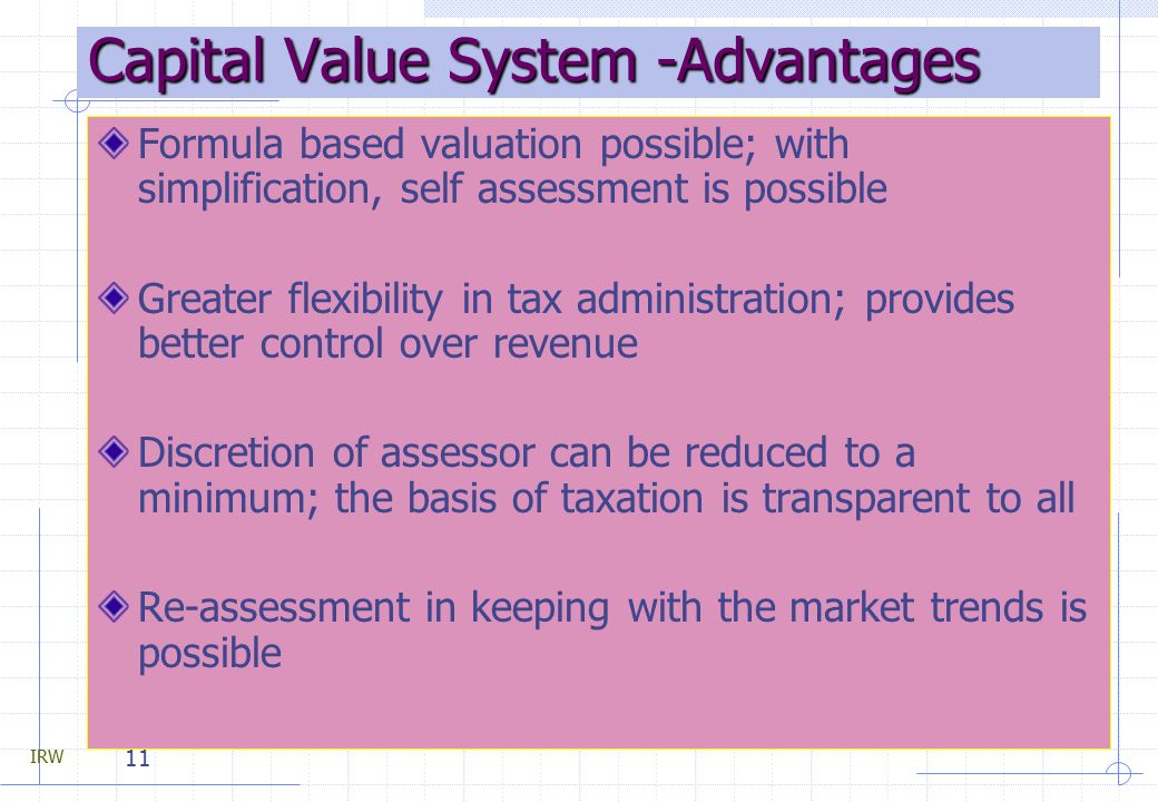 self assessment tax system in nigeria Many tax jurisdictions now rely on self-assessment as the major means of tax  self assessment can drive growth in  of the self-assessment system,.