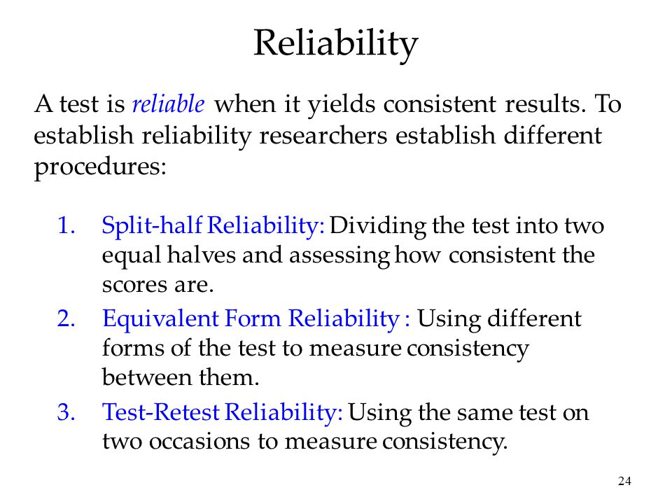 """Definition"""" of Intelligence - ppt download"""
