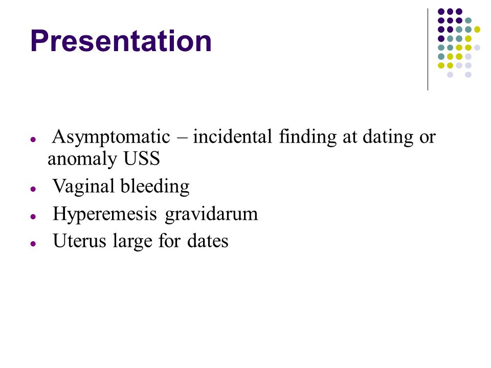 Dating endometrium BIG SHOTS
