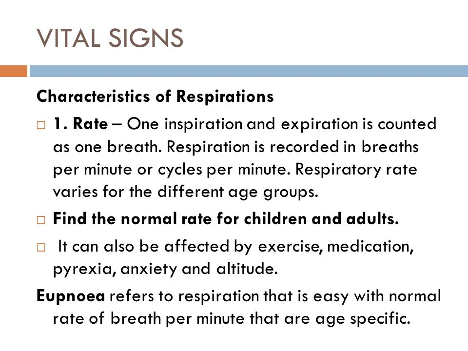 Observation And Recording  Ppt Download. Statement Signs. Thirteen Signs. Surgery Signs. Mayan Signs Of Stroke. Idiopathic Inflammatory Signs. Upside Down Signs. Explanation Signs. Kesihatan Signs Of Stroke
