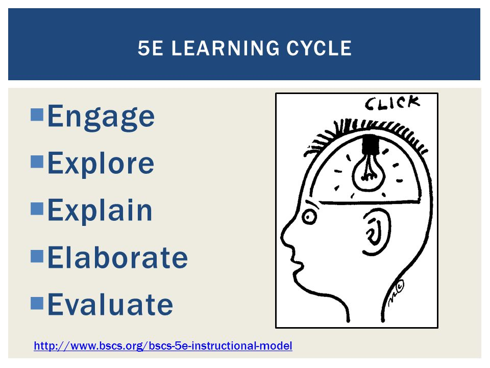 explain and evaluate the argument which In logic and philosophy, an argument is a series of statements typically used to  persuade  the standards and criteria used in evaluating arguments and their  forms of reasoning  explanations and arguments are often studied in the field  of information systems to help explain user acceptance of knowledge-based  systems.