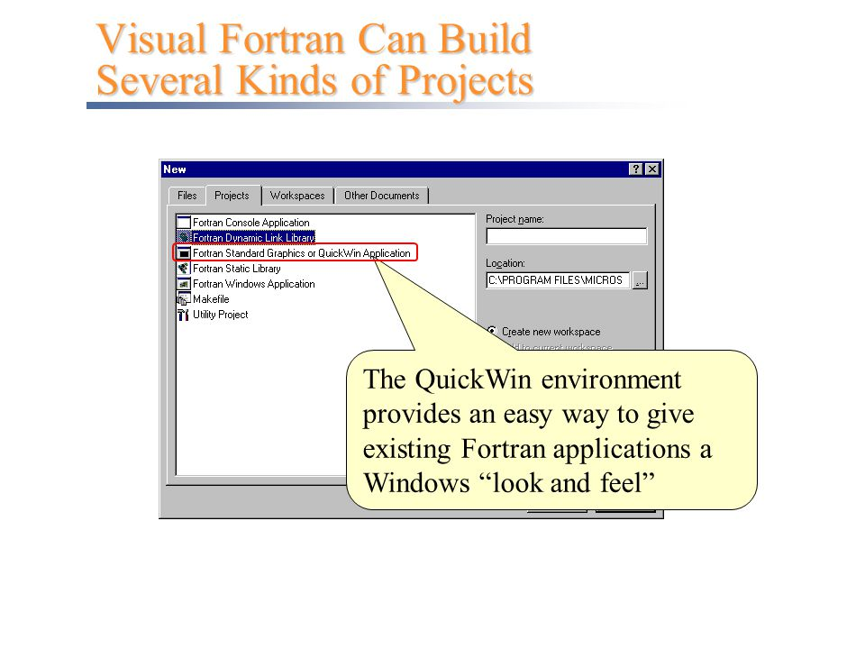 free download imsl fortran library