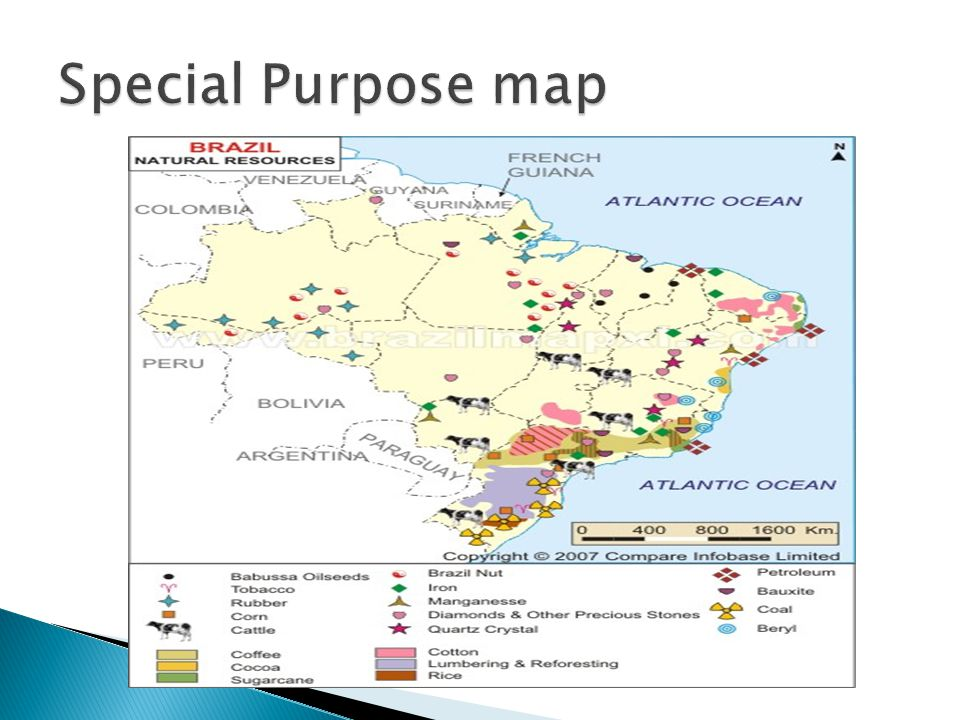 Geography And Map Skills Handbook Ppt Video Online Download - Argentina density map
