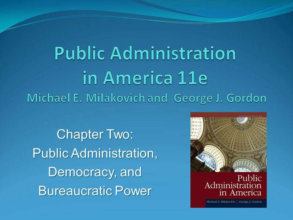 chapter 1 politics you and democracy Political science chapter 1 democracy in the contemporary world   chapter 2 what is democracy why democracy  in this pdf file you can see answers of following.