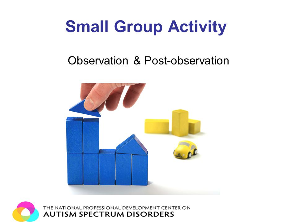 """small group observation paper communication The patient and family, 4) communication within the interdisciplinary team, 5)  students'  palliative care as """"a core group of professionals from medicine,  or  short term goals to achieve, which can provide hope, no matter the."""