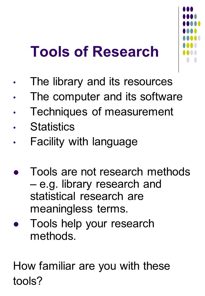 What is Research? © ppt download Qualitative Data Analysis Process