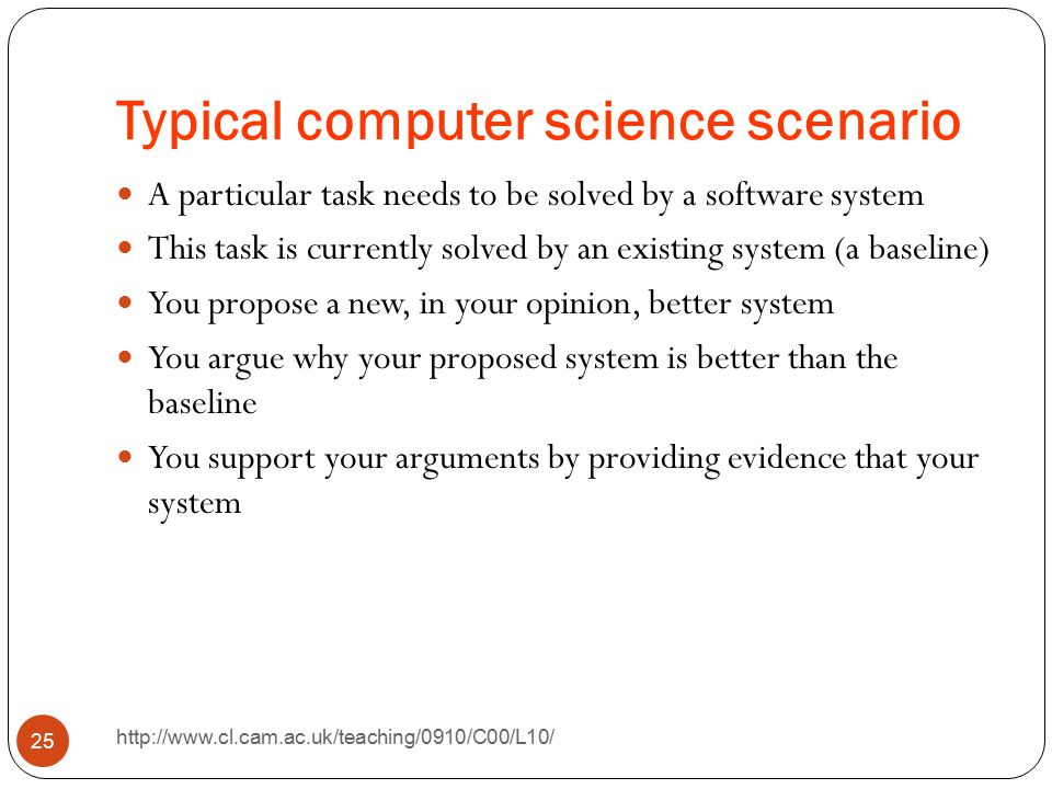 computer system scenarios The scenarios in this topic collection are intended to demonstrate how to take  advantage of networking services and applications available on your system.