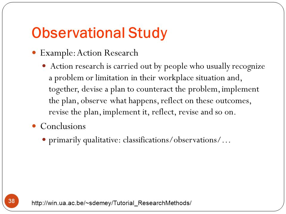 Research Methodology Lecture 3 Ppt Download
