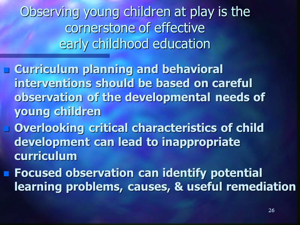 journal of developmental education critical thinking Abstract using an evaluative approach, this paper explores the concept of critical thinking and its development within a recently revised study skills programme, preparing practitioners for the academic post-registration courses in one college of health the current and almost explosive move of nurse education in the united kingdom.