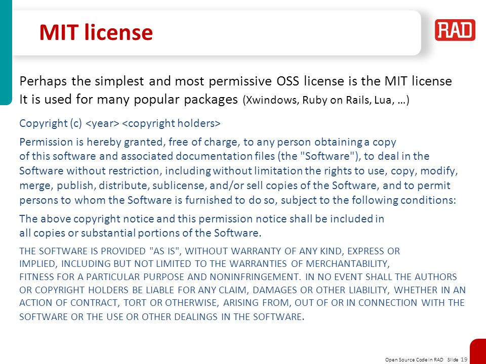 Dual licensed under the MIT and GPL licenses - Ben Alman
