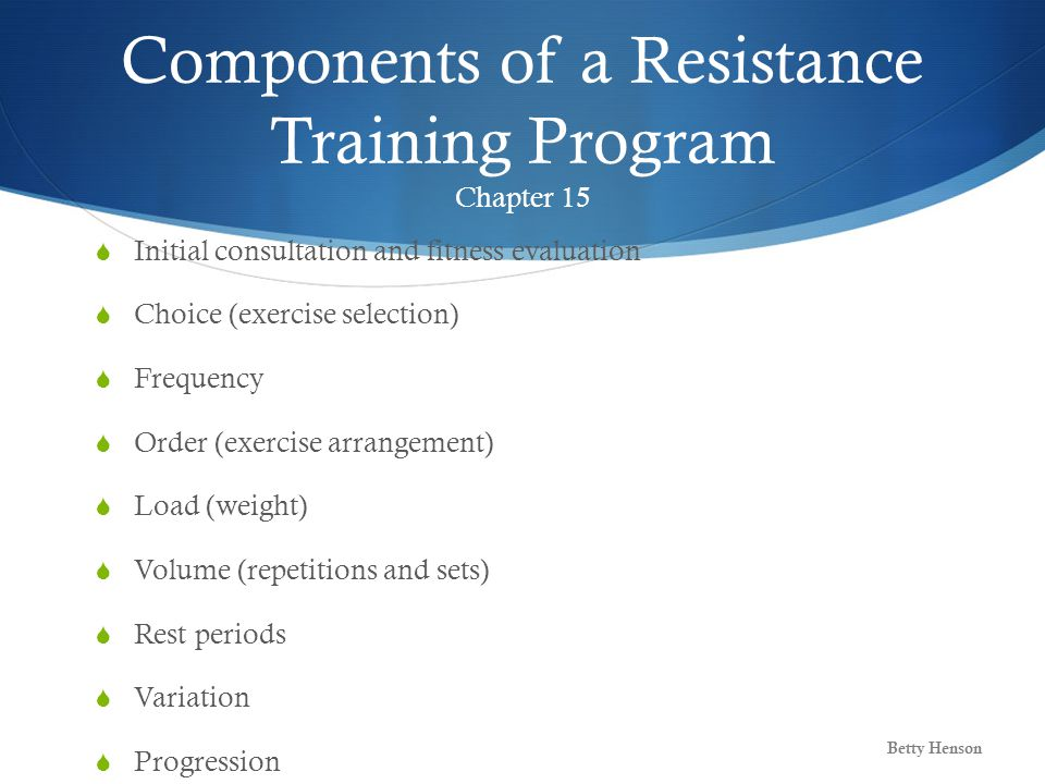 the components of programming 8 components of an effective compliance program the eight steps you need to take to put together a program for yourself many people have asked what the process for establishing an effective compliance program is.