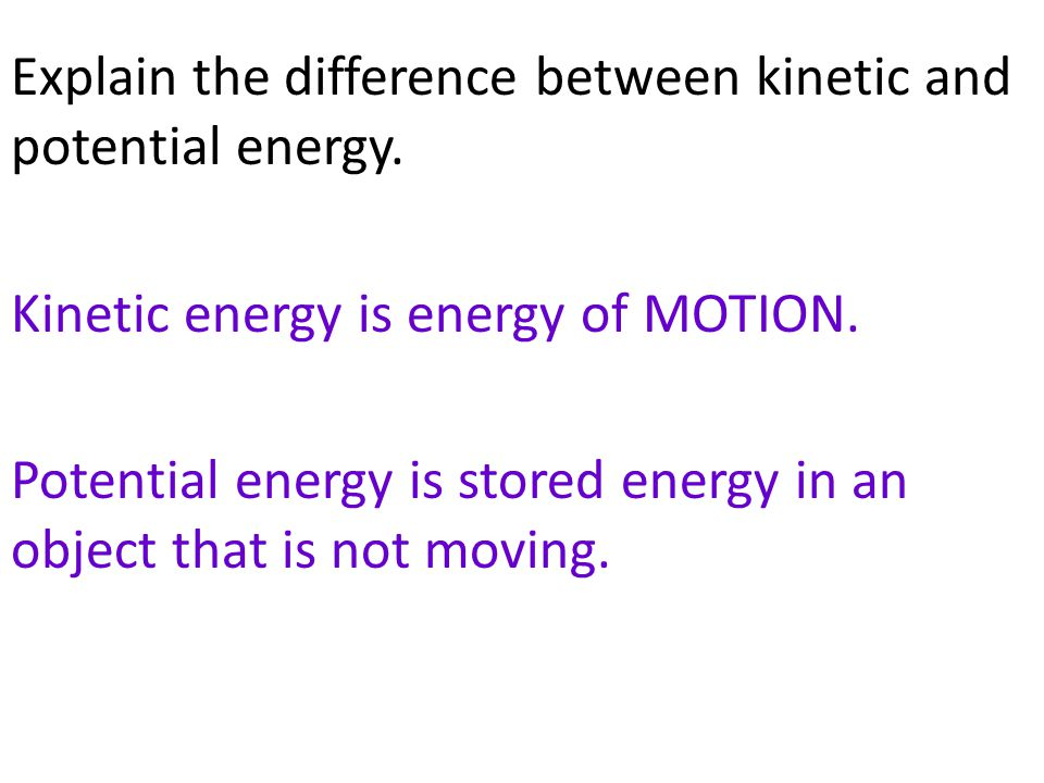 Homework Help: Velocity of an ion given the potential difference it is accelerated through?
