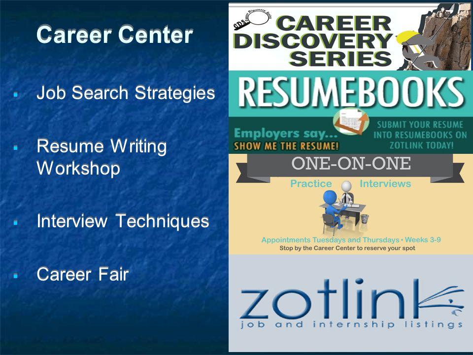 online resume critique