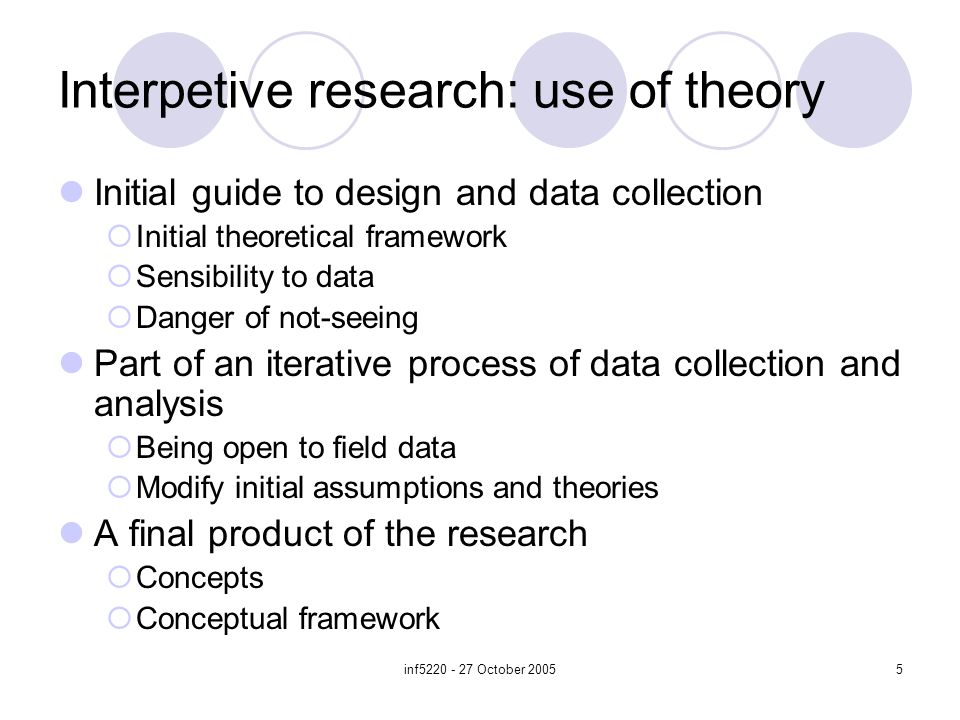 theory of the case study research 1 building theories from case study research: the progressive case study [004-0204] harm-jan steenhuis college of business and public administration,.