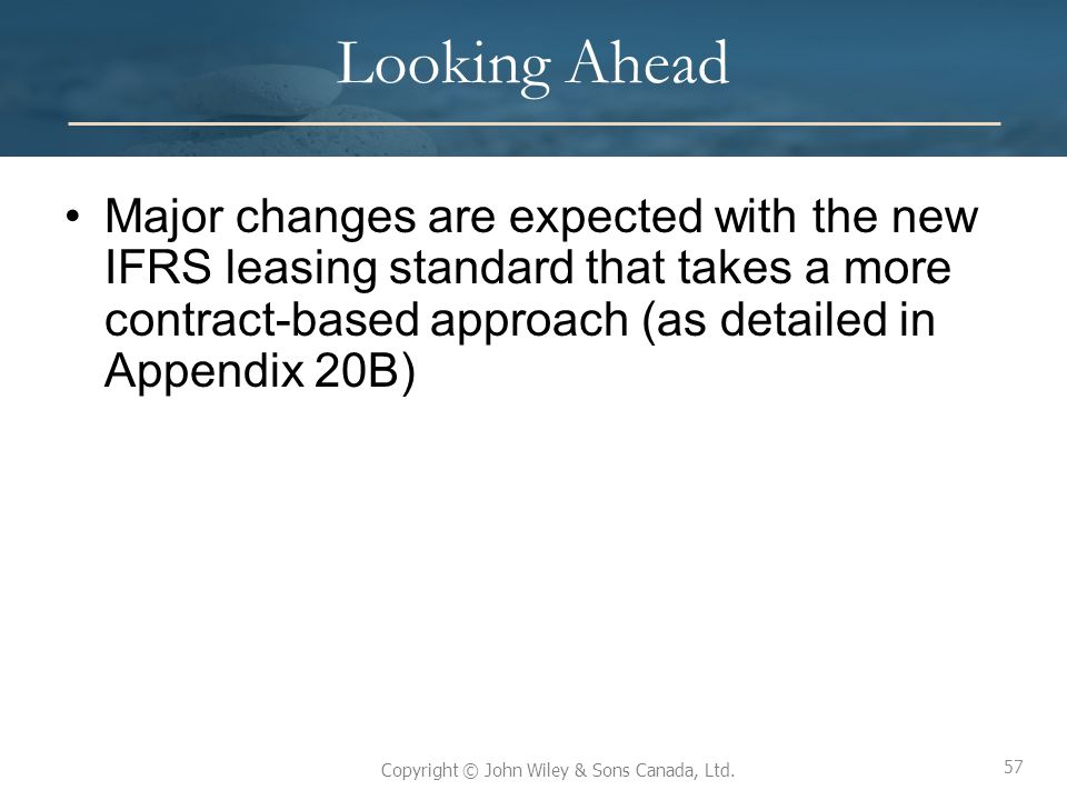 comparison of aspe for ifrs 01012011  accounting standards for private enterprises (aspe) or ifrs canadian private enterprises will soon need to make the choice.