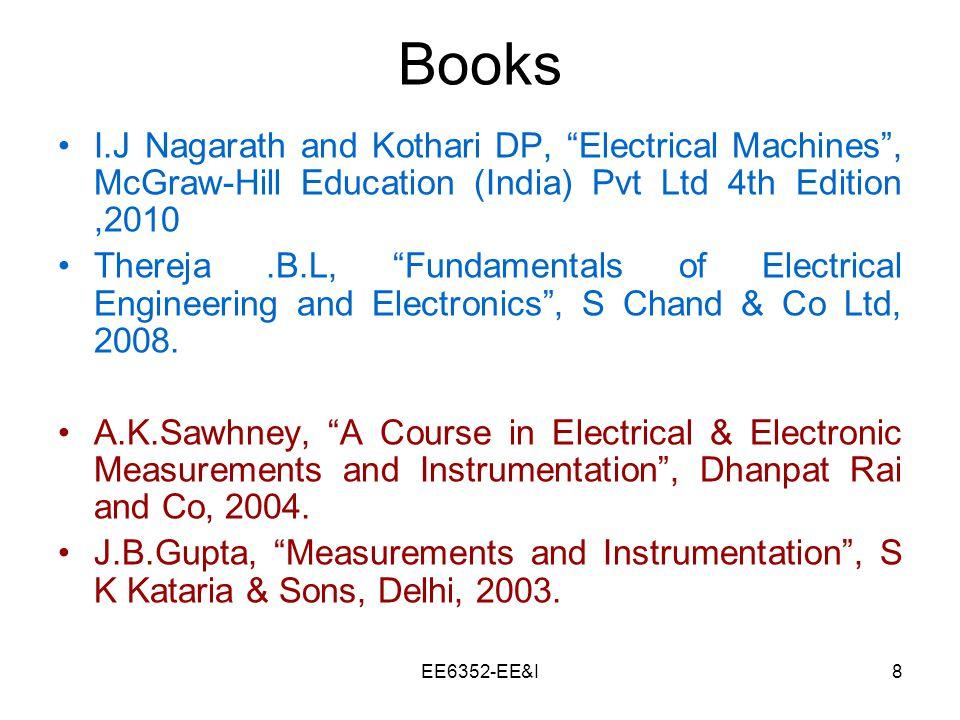mcgrew hill electranics books
