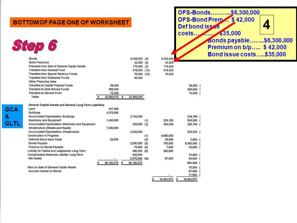 Small business cash advance loans image 7