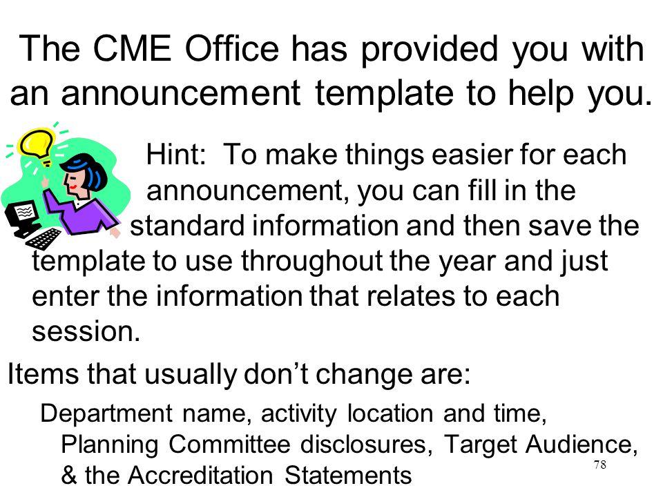 Ungewöhnlich Office Zertifikatvorlage Zeitgenössisch - Beispiel ...