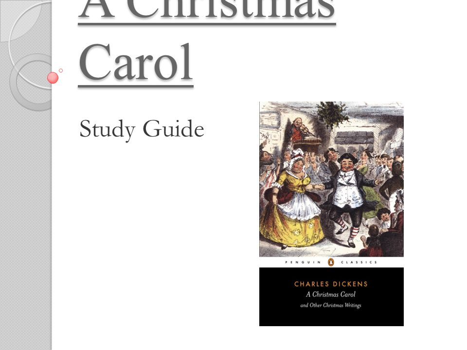 essay questions on a christmas carol
