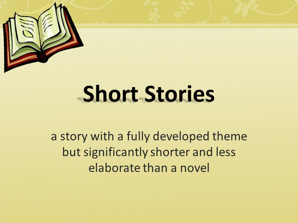 creative story showing the theme of The toy story movies are about friendship, loyalty and the joy of playing with toys--themes that can come to life when a child decides to have a toy story party on his or her birthday.