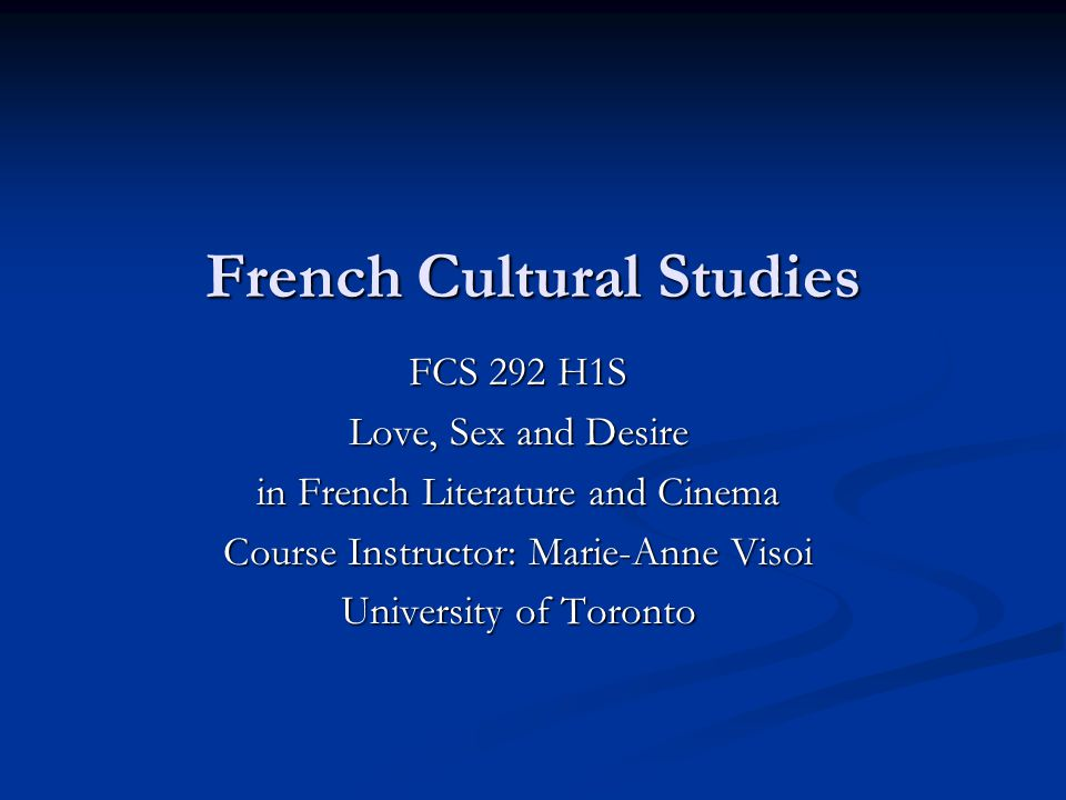 cultural studies in literature pdf