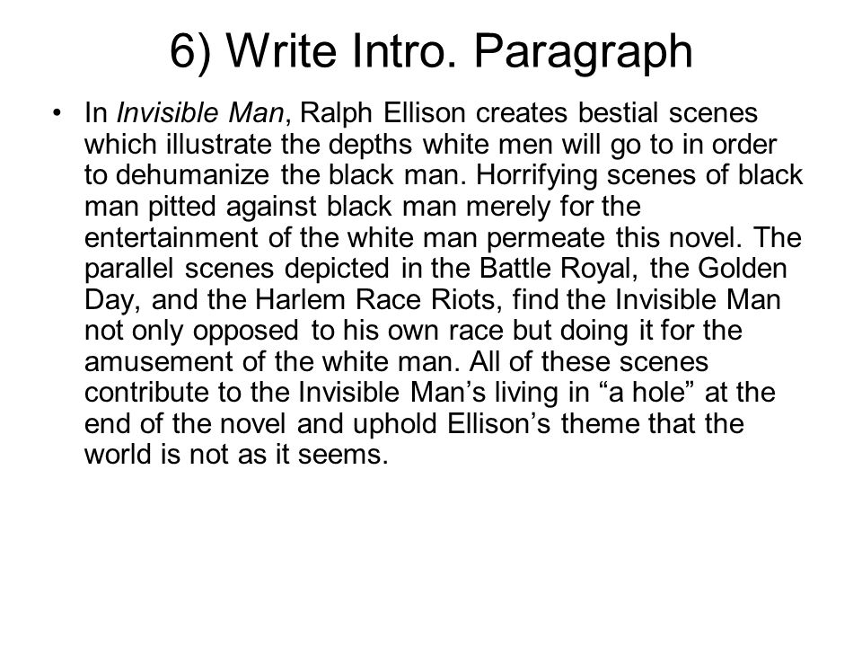 essay by hg wells The red room by hg wells - the red room by hg wells this essay will be based on gothic techniques that hg wells used and will hg wells' the time.