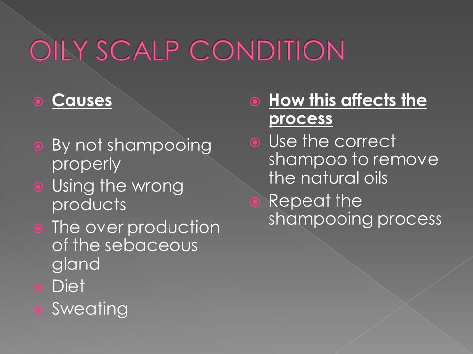 shampooing and conditioning Pick up shampoo and conditioner other professional hair care products from leading brands at a smartstyle hair salon today.