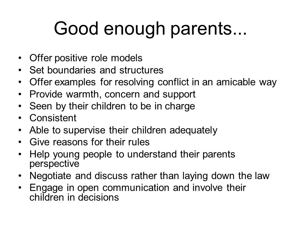 Positive Role Model In The Children Coursework Help Dqcourseworkwuep