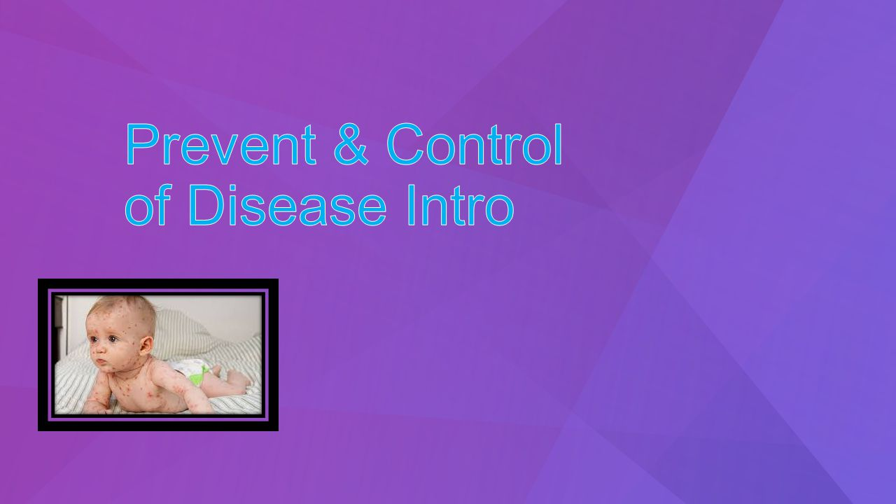 eradication of disease What if we eradicated all infectious disease the eradication of infectious diseases certainly appears to be medical research's ultimate (if remote) goal.