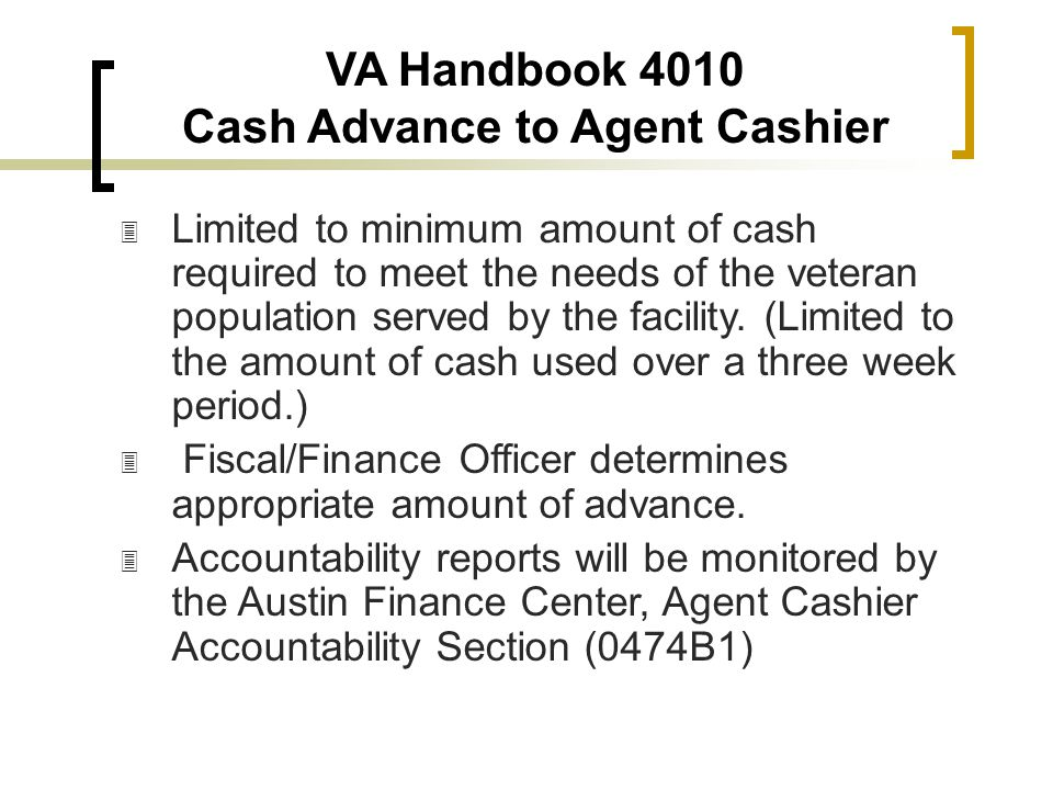Cash advance vineland nj photo 4