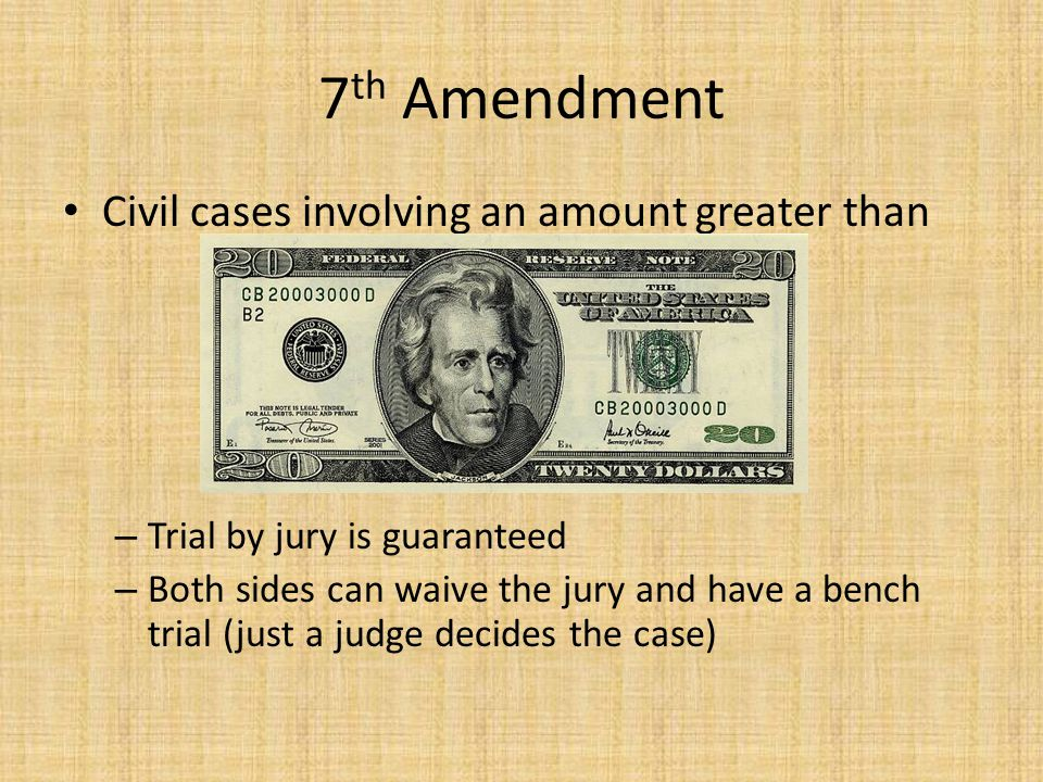 united states constitution and great case The case of schenck v united states took place from january 9th  free speech and free expression which are both guaranteed by the united states constitution.