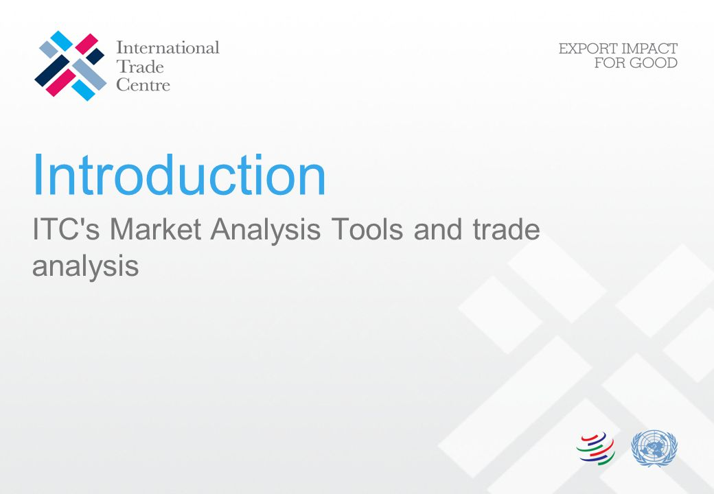 please explain how trade and investment affect economic and social development What are the main factors affecting international trade  published on april 27  economic development level can directly affect a country's foreign trade commodity structure and the position in.