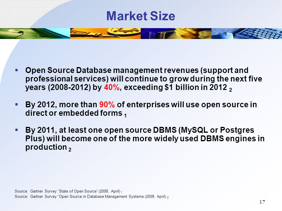 Open source stock trading system