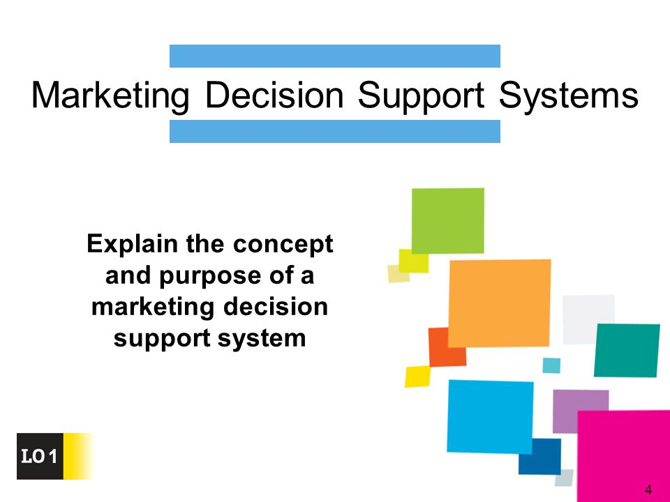 decision support system research papers Decision support systems marek j druzdzel and roger r flynn decision systems laboratory operations research, decision theory, decision analysis, and statistics.