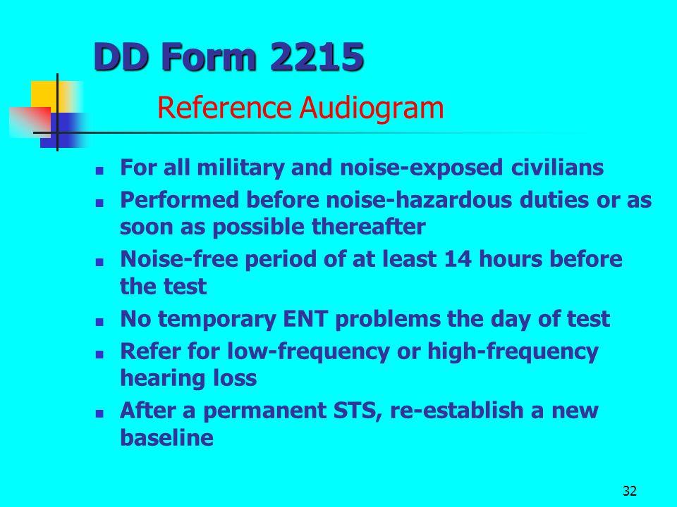 Measurement of Hearing and Audiogram Interpretation - ppt video ...