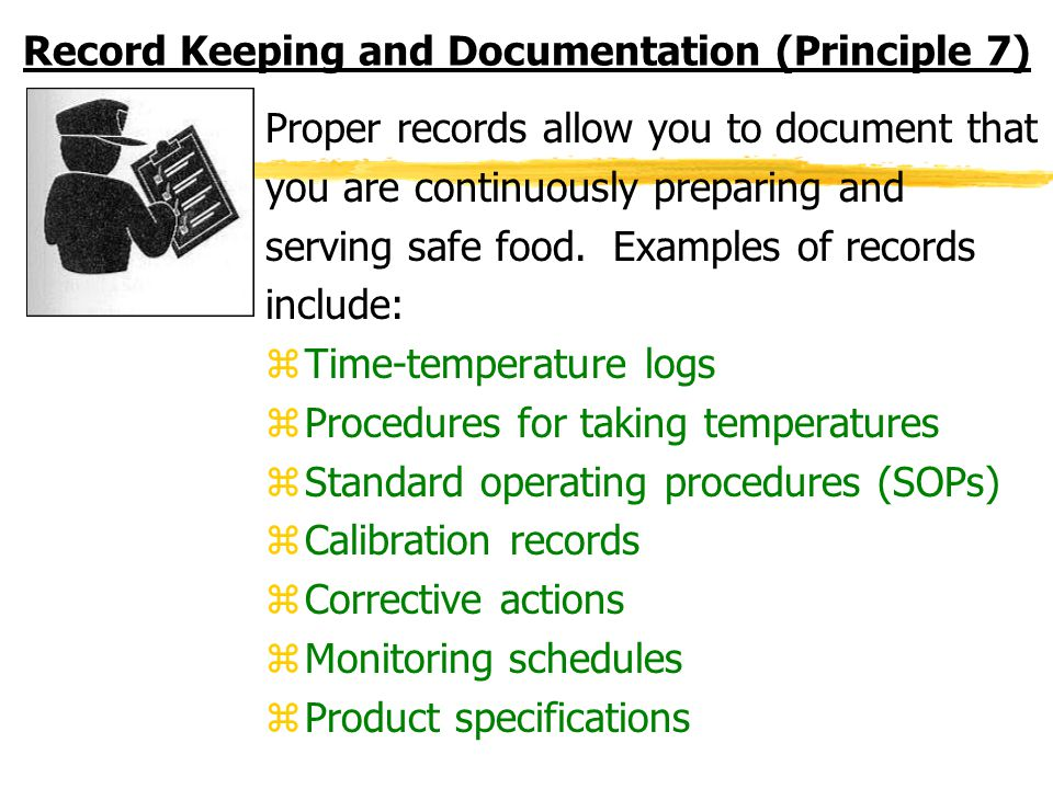 proper procedures for production schedules and For the accurate and timely completion of printing projects and for the safe and proper updates production schedules • general bindery procedures and.