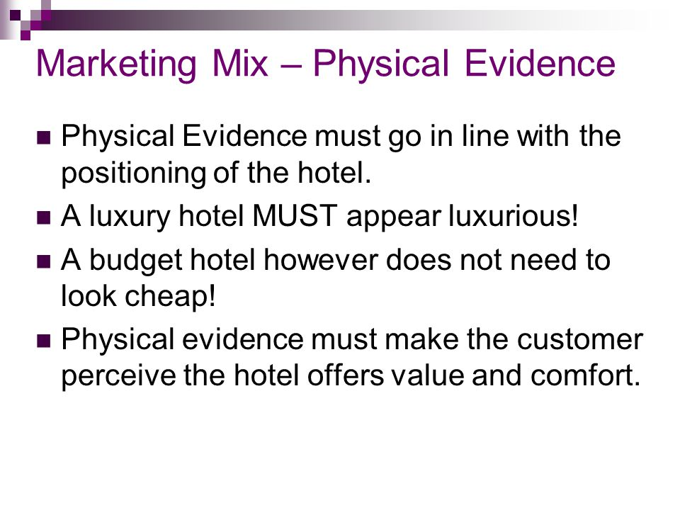 hilton hotels marketing mix Hilton hotel marketing strategies  hilton hotel is one of the biggest names when it comes to service and hospitality industry  the four p's marketing mix .