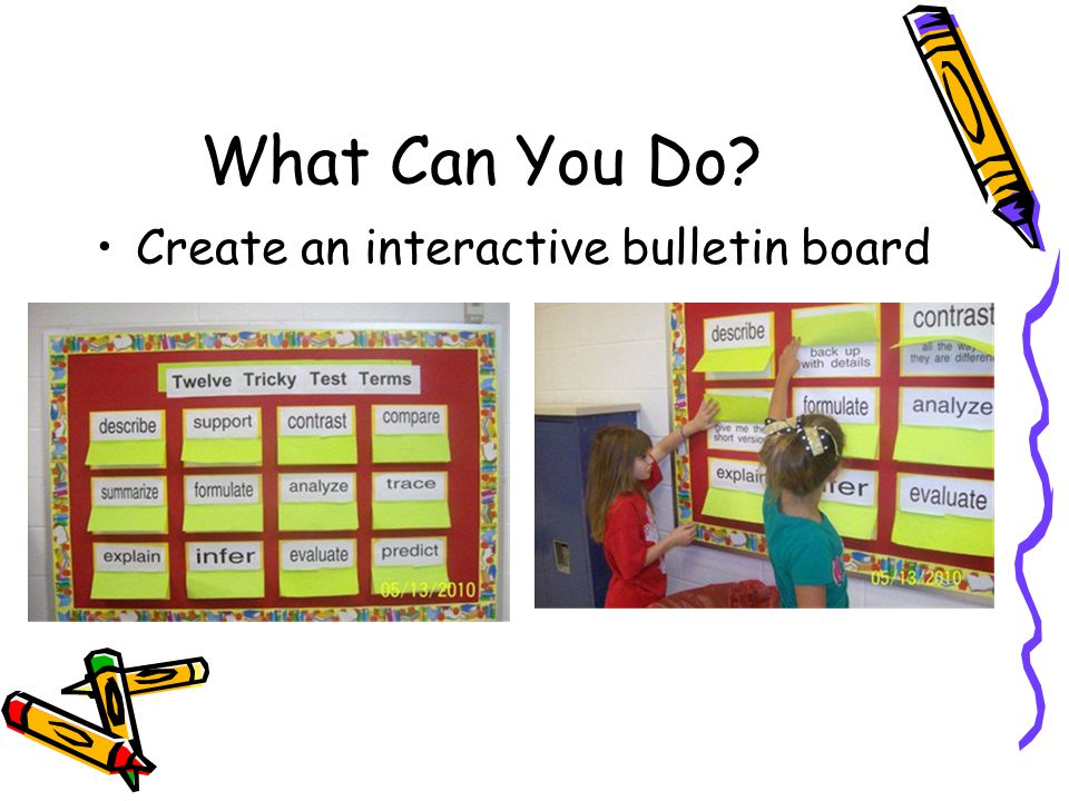 how do you create an interactive pdf