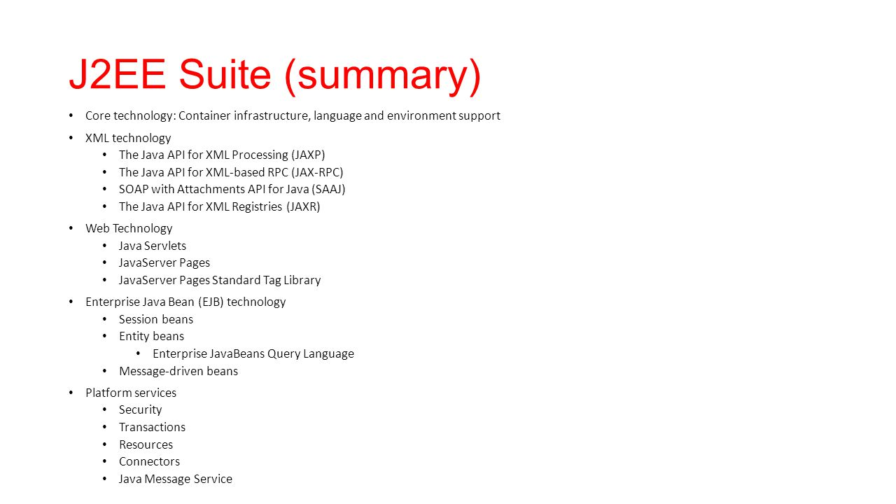 Sample Resume For Hotel Management Trainee Writing Resume