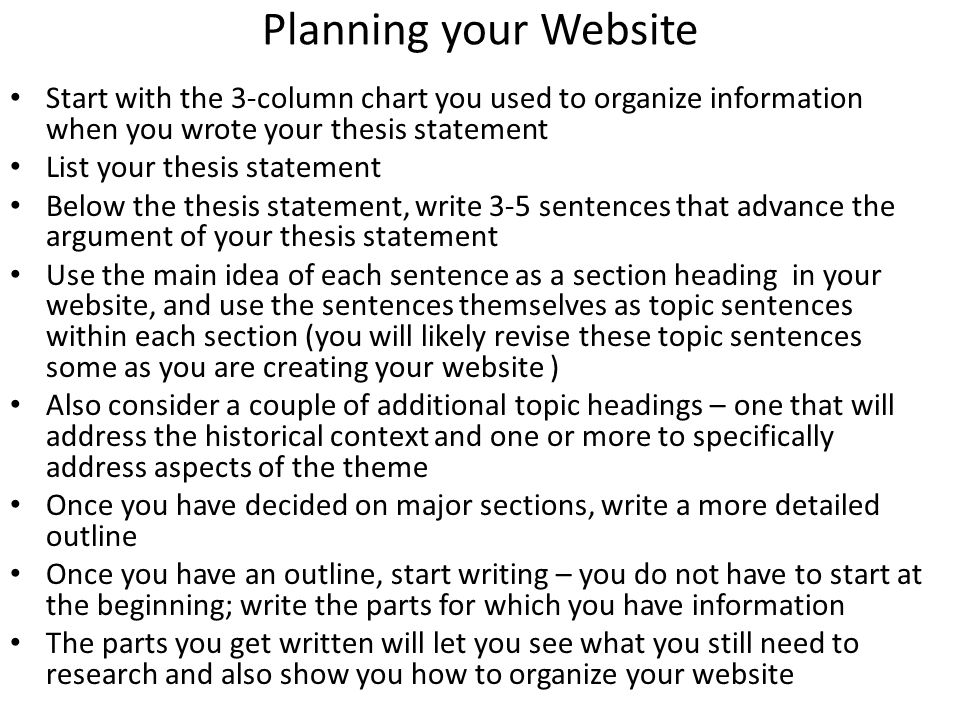 thesis statement writer websites online what should a thesis statement on an essay about a short story  argumentative essays should be